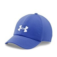 Womens Renegade Cap, Constellation, One size, Under Armour Women