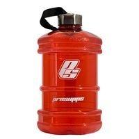 PS Half Gallon Water Jug, Pro Supps