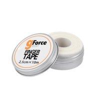 Finger Tape 25mm x 10m, GForce