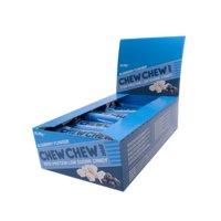 15 x Chew Chew, 35 g, Star Nutrition