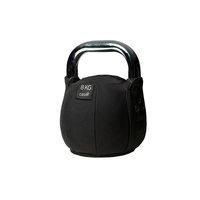 Kettlebell Soft 8 kg, Casall Sports Prod