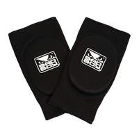 Bad Boy Elbow Pads