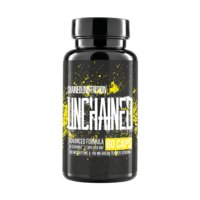 Unchained, 60 caps, Chained Nutrition