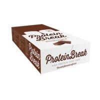 10 x Protein Break, 48,7 g, Star Nutrition