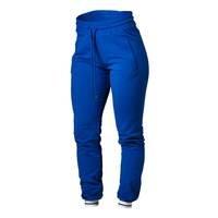 Madison Sweat pants, blue