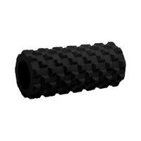 Tube Roll, Black, 34 cm