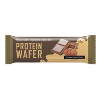 Protein Wafer, 42g, Star Nutrition