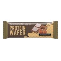 Protein Wafer, 42g, Vanilla, Star Nutrition