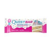 Quest Bar, 60g, Mocha Chocolate Chip, Quest Nutrition