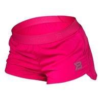 Madison Shorts, Hot pink