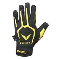OCR & outdoor glove summer, Black, XS, OMPU Gear