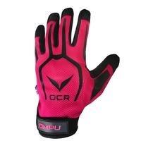 OCR & outdoor glove summer, Pink, OMPU Gear