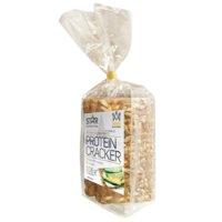 Protein Cracker, Cheese