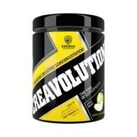 Creavolution Engine, 500 g, Cola