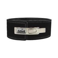 Power Lever Belt, Black