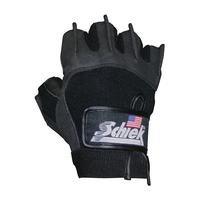 Premium Series Gel Lifting Gloves, Schiek
