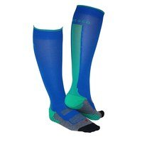 Compression Superior Blue, gococo