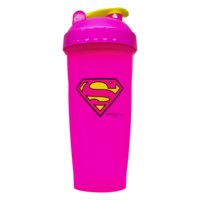 Perfect Shaker, Supergirl, 800 ml