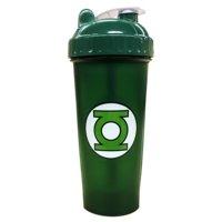 Perfect Shaker, Green Lantern, 800 ml