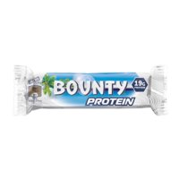 Bounty Protein Bar, 51 g, Mars