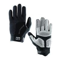 Maxi Grip Glove, Black, C.P. Sports