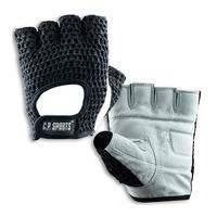 Classic Mesh Glove, Black, C.P. Sports