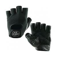 Iron Glove, Black, C.P. Sports