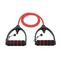 Iron Gym® Adjustable Tube Trainer