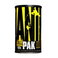 Animal Pak, 44 paks, Universal Nutrition