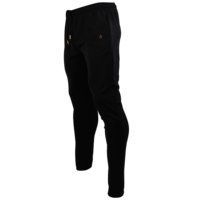 Star Premium WCT Pant, Black, L, Star Nutrition Gear