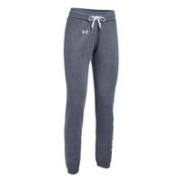 Favorite Fleece Pant, Carbon Heather