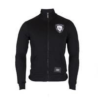 Jacksonville Jacket, Black, Gorilla Wear
