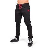 Classic Joggers, Black, Gorilla Wear