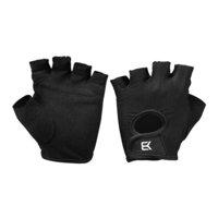 BB Womens Training Gloves, Black, Better Bodies Women