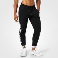 Madison Sweat Pants, Black