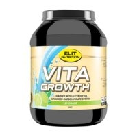 Vita Growth, 2000g, Elit Nutrition