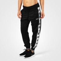 Trinity Track Pants, Black