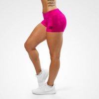 Gracie Hotpants, Pink Print