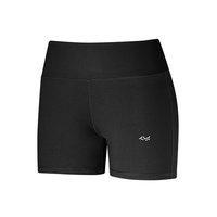 Lasting Hot Pants, black, Medium