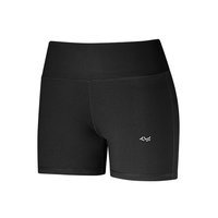 Lasting Hot Pants, black, X-small