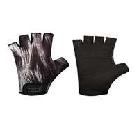 Casall Exercise Glove Style WMNS, White/Black, Casall Sports Wear Women
