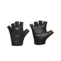 Casall Exercise Glove Multi, Black, Casall Sports Wear Women