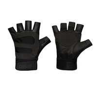 Casall Exercise Glove Suppport, Black, Casall Sports Wear Women
