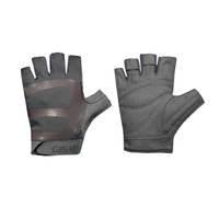 Casall Exercise Glove Wmns, Grey, Casall Sports Wear Women