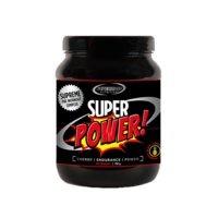 Super Power, 750 g, Pineapple Blast
