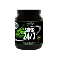 Super 24/7, 500 g