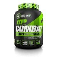 Combat Protein Powder, 1800 g, MusclePharm