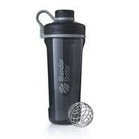 BlenderBottle® Radian Tritan, 940ml, Full Color Black, Blender Bottle