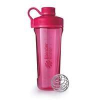 BlenderBottle® Radian Tritan, 940ml, Full Color Pink, Blender Bottle