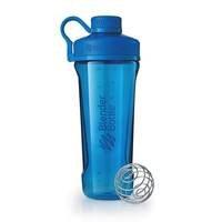 BlenderBottle® Radian Tritan, 940ml, Full Color Cyan, Blender Bottle